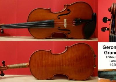 image violon 2