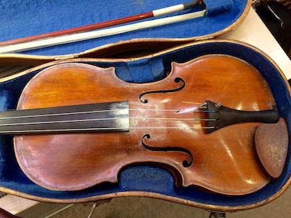 reparation-violon-restauration-instrument